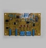 ПЛАТА ПАРОГЕНЕРАТОРА ГПД560.1М.39.600 для стерилизатора горизонтального ГПД-250