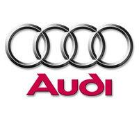 Авторазбор Audi A6