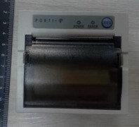 Принтер термопечатающий PORT IP40 для стерилизатора горизонтального ГПД-250