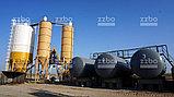 Силос цемента СП-215, фото 3