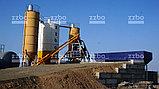 Силос цемента СП-215, фото 4