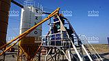 Силос цемента СП-215, фото 5