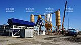 Силос цемента СП-215, фото 6