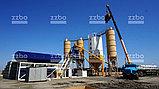 Силос цемента СП-215, фото 8