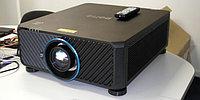 Новый лазерный проектор BenQ LU9715