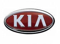 Запчасти по кузову Kia
