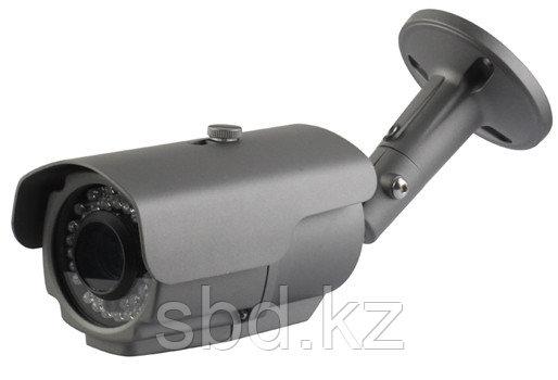 Камера видеонаблюдения Cantonk KIP-200CE40H