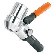 Инструменты для пробивки отверстий