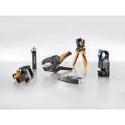 Инструмент для Зачистки кабелей и проводов