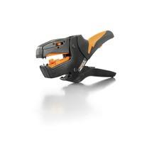1468880000 STRIPAX ULTIMATE Инструмент для снятия изоляции и резки,  6mm², 25mm
