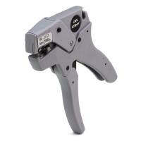 9003750000 M-D-STRIPAX LWL Инструмент для снятия изоляции и резки, POF-провод с внутренним проводником Ø 1 мм,