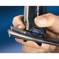 9204180000 AMF 6/10 Инструмент для снятия изоляции, Плоский кабель с ПВХ-изоляцией, 10mm²