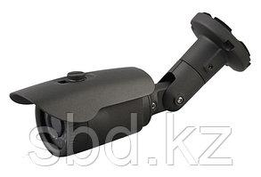 Камера видеонаблюдения Cantonk KIR-3089CU20