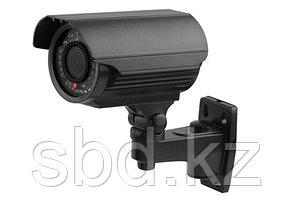 Камера видеонаблюдения IP Cantonk KIP-0231A40