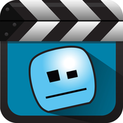 Интерактивные наборы #Stikbot, Стикботы