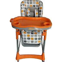 Стульчик для кормления Pituso Nino (orange), фото 1