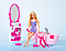 "Steffi Набор ""Ванная комната"", фото 2"