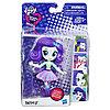 Hasbro My Little Pony Equestria Girls Minis Рарити