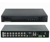 Регистратор AHD,NVR,HD