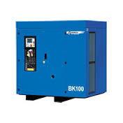 Винтовые маслозаполненные компрессоры (45.0-75.0 кВт)