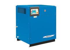 Винтовые маслозаполненные компрессоры  Remeza с доп. опциями (15.0-37.0 кВт)
