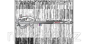 Принадлежности для миксеров Насадка универсальная для миксера ЗМР-1350Э-2