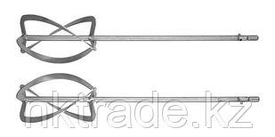 Принадлежности для миксеров Насадка универсальная для миксера ЗМР-1400 ЭП-3