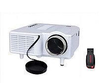 Домашний проектор UC 28, фото 1