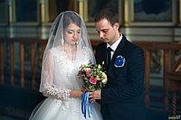 Профессиональная фотосъемка свадеб в Павлодаре