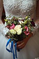 Свадебная фотосъемка в Павлодаре, фото 1