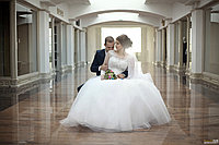 Услуги профессионального фотографа на свадьбу в Павлодаре