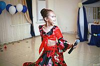 Профессиональная фотосъемка юбилеев в Павлодаре, фото 1