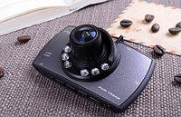 """Автомобильный видеорегистратор G30 2.7"""" 1080P HDMI, фото 1"""