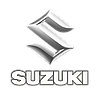 Запчасти Suzuki Vitara