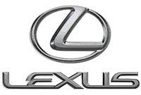 Запчасти на Lexus RX 300