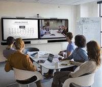 Системы видео-конференций