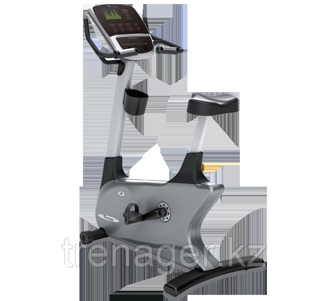 Велоэргометр VISION U60
