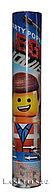 Пневмоническая хлопушка (Party Popper) LEGO MOVIE 26 см