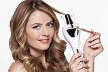 Стайлер для волос InStyler Tulip, фото 4