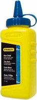 Краска Stanley 1-47-403