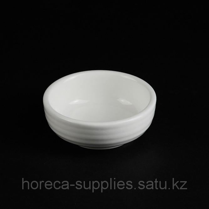 Емкость для соуса «Sam&Squito» 70 мм [JXD047-02]