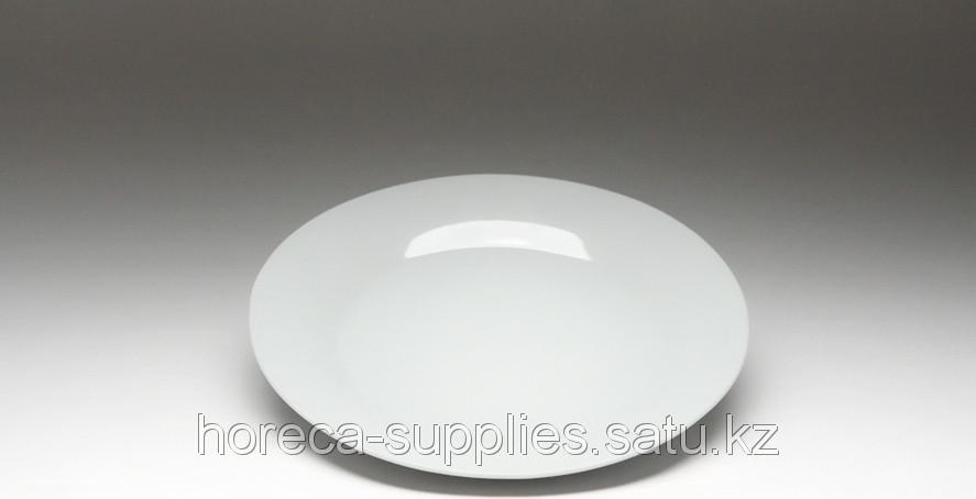 Тарелка мелкая «Tvist» 175 мм