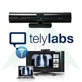 Видеоконференции TelyHD