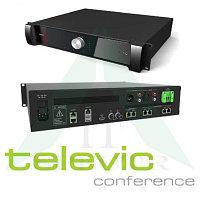Televic Plixus (uniCos Multime...