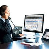 Системы записи телефонных разговоров