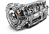 АКПП Honda Civic Ferio