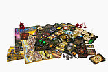 Настольная игра Descent: Тень Нерекхолла, фото 2