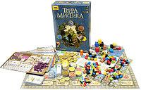 Настольная игра Террамистика, фото 1