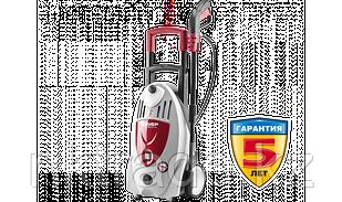 Мини-мойки Мойка высокого давления (минимойка) ЗАВД-1200