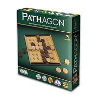 Настольная игра: Pathagon, арт. 1067, фото 1